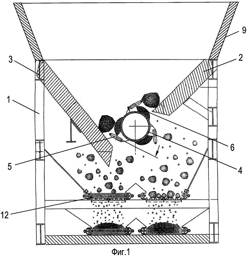Как сделать дробилку - измельчитель для пластика своими руками