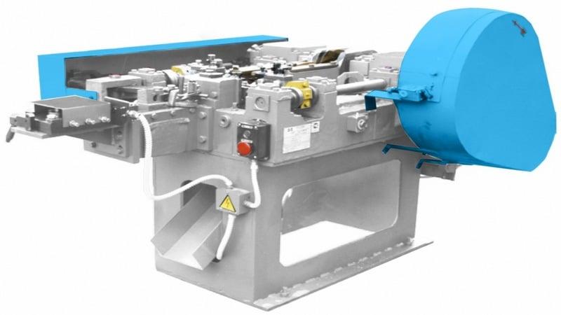 Производство гвоздей: станок, оборудование, линия, бизнес план, технология, автомат, изготовление и продажа гвоздей как бизнес