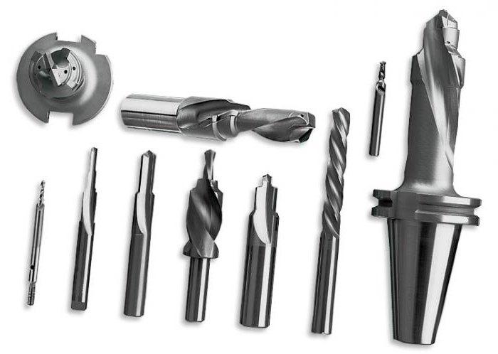 Виды сверл – подбираем инструмент для сверления металла, дерева, бетона и плитки