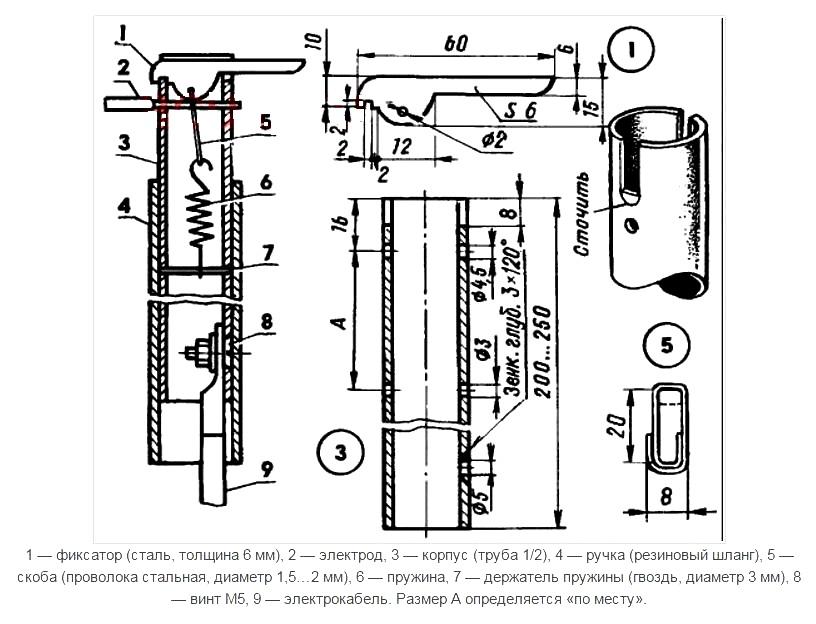 Как правильно сварить металл электросваркой: технология, выбор силы тока, техника ручной электродуговой сварки