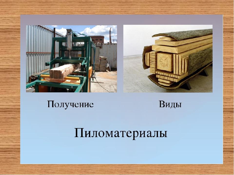 Пиловочник: что это такое? из хвойных пород и из лиственницы, процент выхода и сортировка древесины, гост и технологии раскроя пиловочного сырья