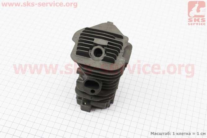 Бензопила эфко (efco) 137: обзор, инструкция, отзывы, ремонт