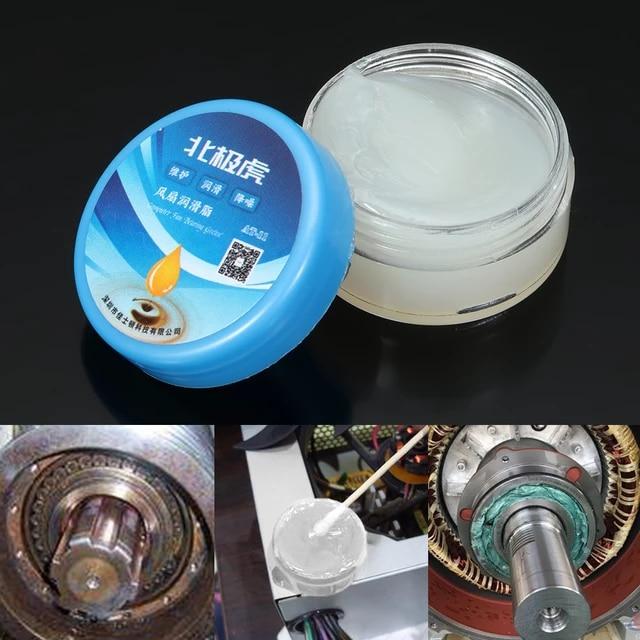 Смазка фурнитуры пластиковых окон — виды, методы, рекомендации