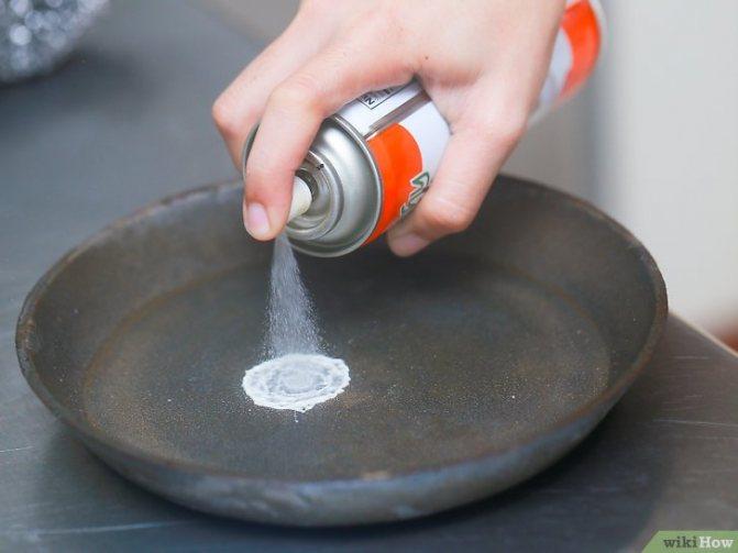 Как и чем почистить алюминиевую посуду от черноты, нагара, накипи, жира в домашних условиях? как почистить алюминиевую посуду до блеска?