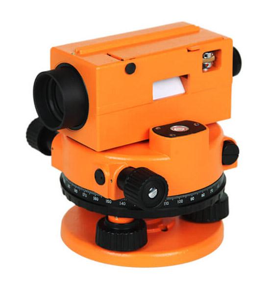 Оптический нивелир: обзор 8 лучших моделей, цена, отзывы, где купить