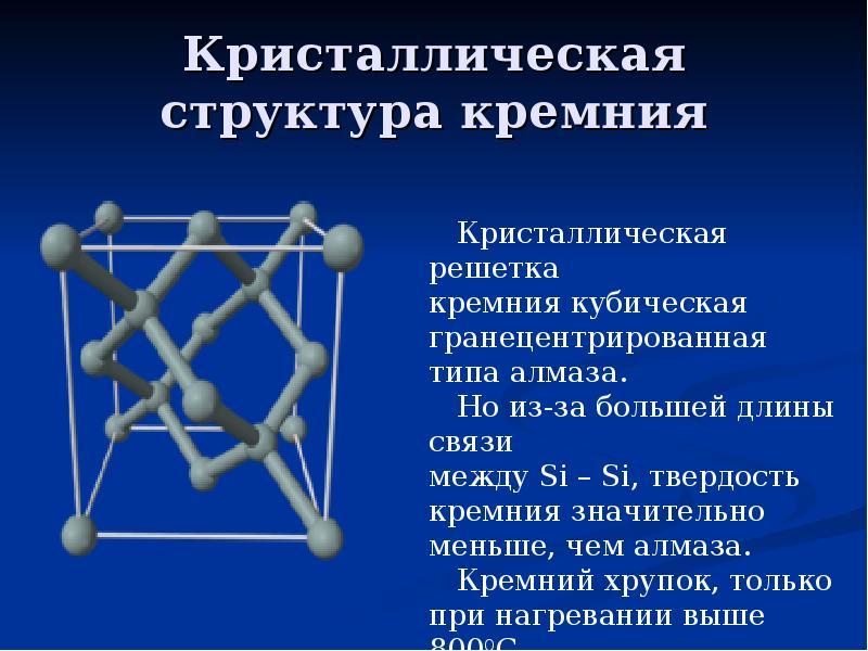 Карборунд что это такое применение в строительстве