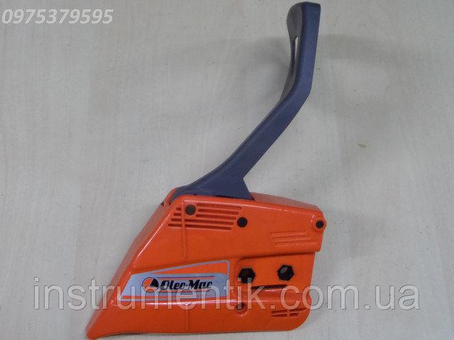 Бензиновая пила oleo-mac 941 c-16 1800 вт/2.5 л.с