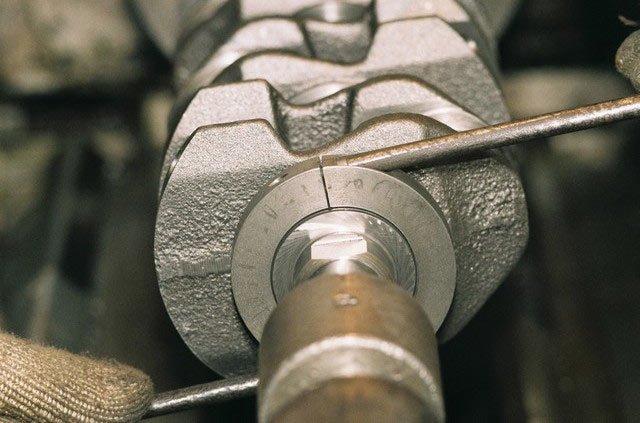 Дорнирование ствола своими руками
