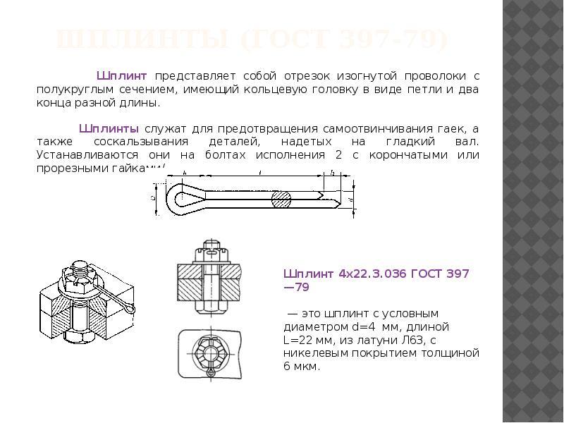 Гост 2.102-68. ескд. виды и комплектность документов