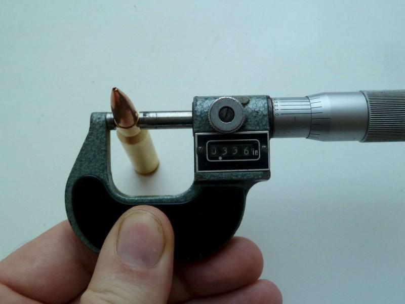 Как пользоваться микрометром: инструкция по применению, как работать, настроить, мерить механическим, электронным, рычажным, мк 0-25, 25-50 мм
