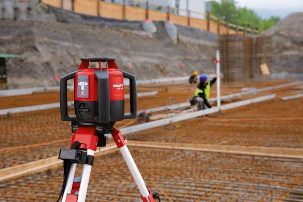 Выбираем лучший нивелир и лазерный уровень для настоящего мастера. популярные модели на 2021 год