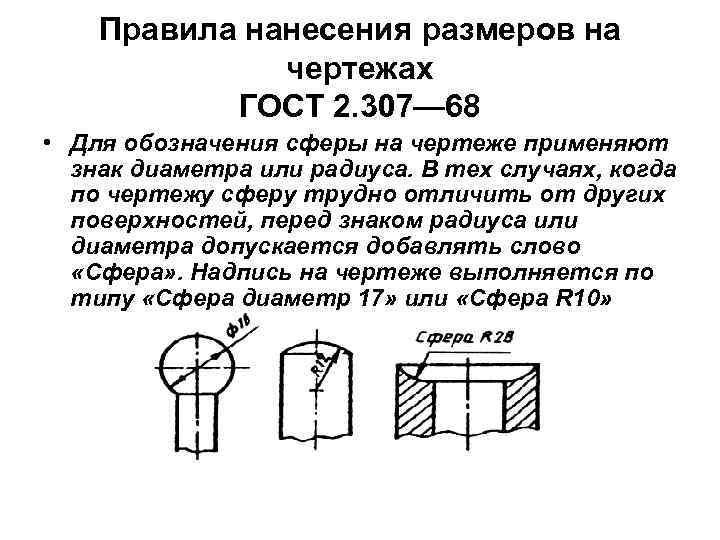 Гост 2.320-82: единая система конструкторской документации. правила нанесения размеров, допусков и посадок конусов