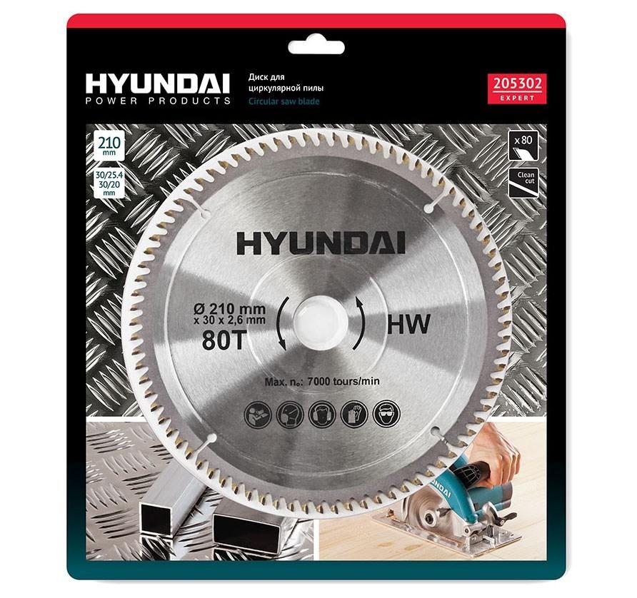 Твердосплавные диски по металлу. работаем без искр » tirsnab.ru - ремонт и строительство