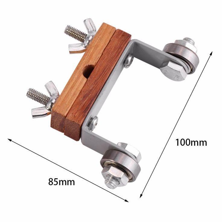 Ножи для электрорубанка: особенности заточки, правильная установка лезвий деревообрабатывающего инструмента