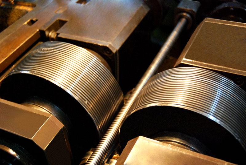 Из какой стали делают болты. материалы, применяемые для изготовления болтов, винтов, шпилек, гаек и шайб