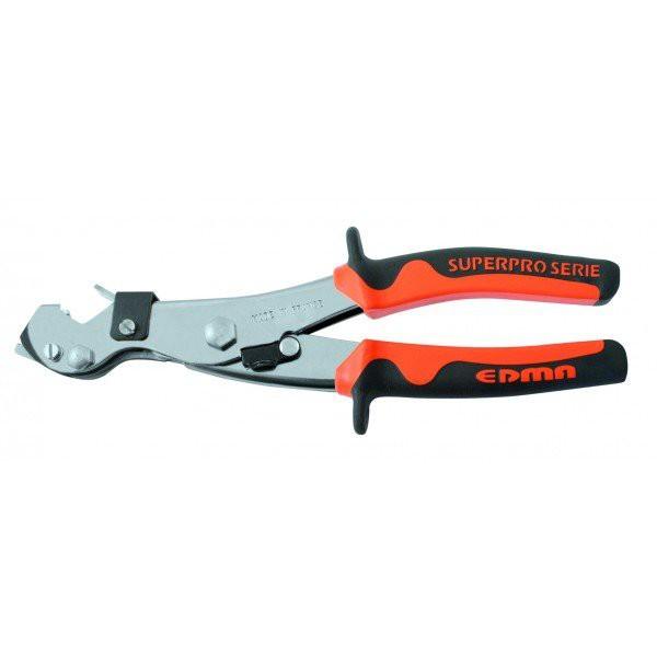 Ручной инструмент для резки металлочерепицы