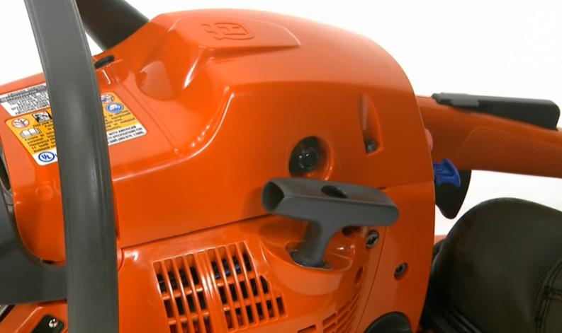 Бензопила husqvarna 61 (оранжевый) купить от 23915 руб в екатеринбурге, сравнить цены, отзывы, видео обзоры и характеристики - sku21440