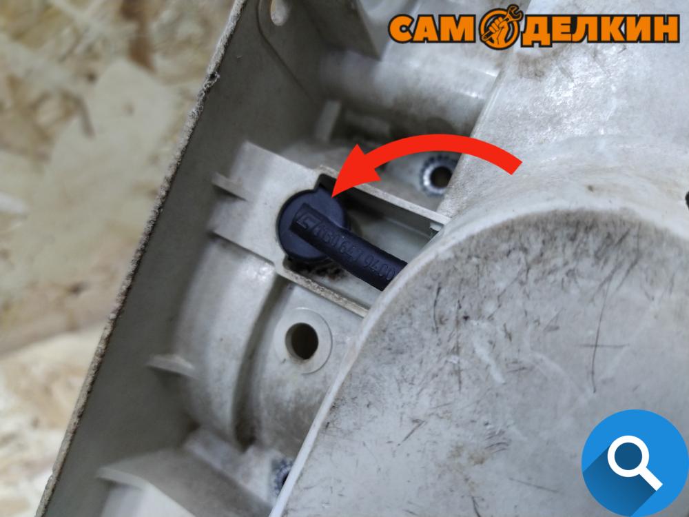 Детальный разбор всех возможных неисправностей бензопилы и ремонт бензопилы своими руками