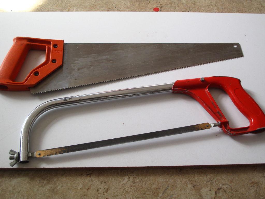 Лучшие ножовки по дереву и металлу на 2021 год. как выбрать нужную для ремонта ножовку.