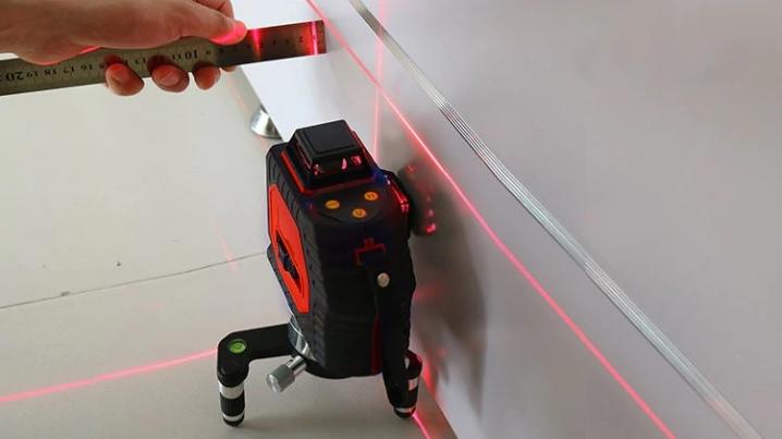 Лазерные уровни самые дешевые 360 градусов - рейтинг 2021 года по цене