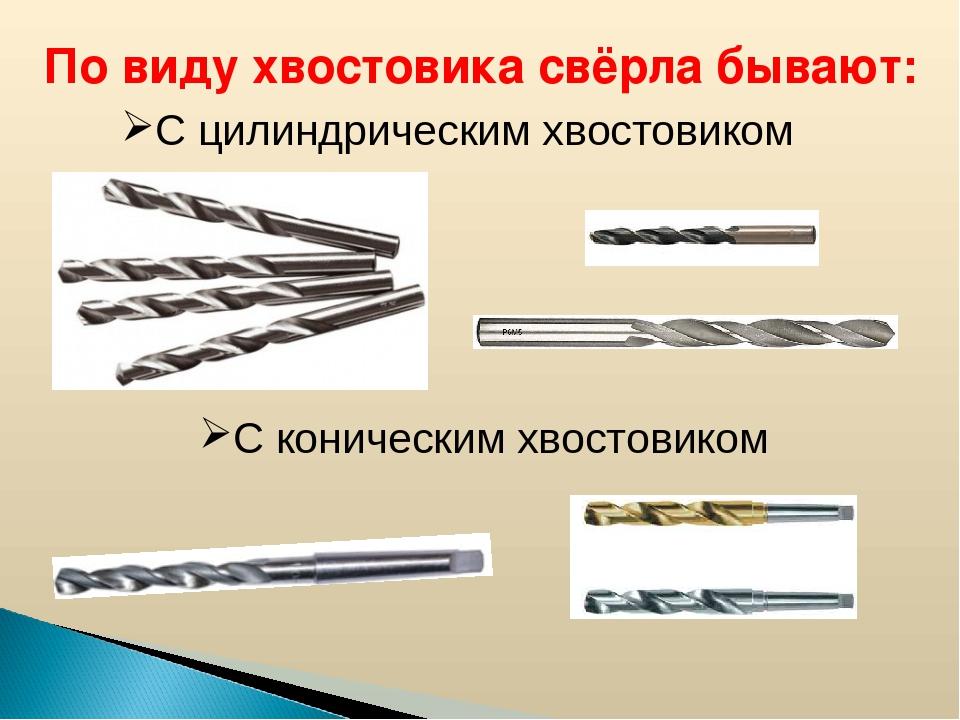 Ступенчатое (конусное) сверло по металлу — виды, назначение и характеристики