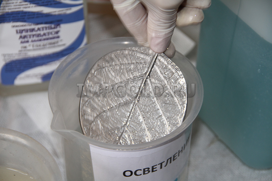 Чем очистить алюминий в домашних условиях