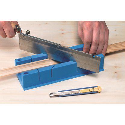 Прецизионное стусло: какое лучше? как пользоваться поворотным стуслом с ножовкой? рейтинг моделей. инструкция по использованию