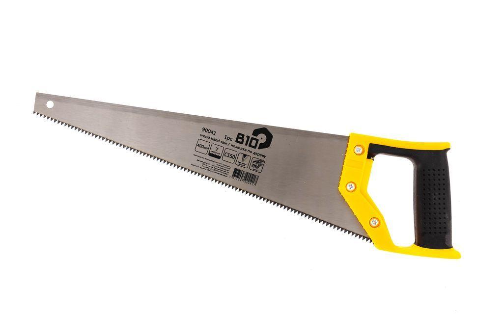 Ножовка по дереву какая лучше – критерии выбора, назначение, виды пил, рейтинг