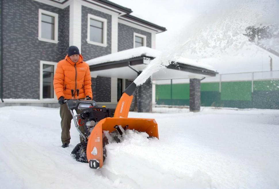 Лучшие электрические снегоуборщики: технические характеристики устройств и топ-10 моделей рейтинг 2020-2021 года