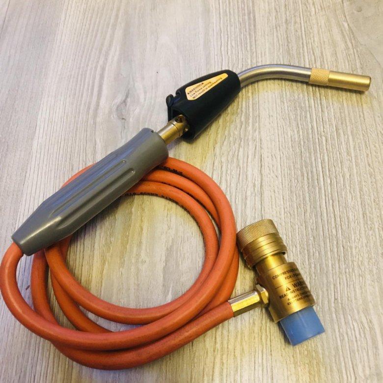 Пайка и плавка металла - горелки газовые   купить ювелирное оборудование и инструмент – интернет-магазин сапфир