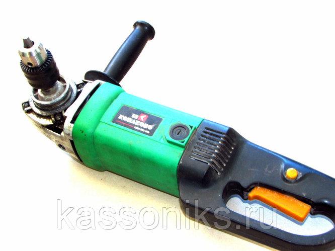 Пескоструйный пистолет на компрессор — назначение и применение инструмента – мои инструменты