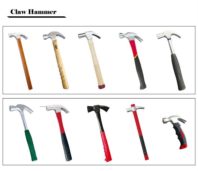 Отбойные молотки: их виды, преимущества, принцип работы и особенности правильного обслуживания – мои инструменты