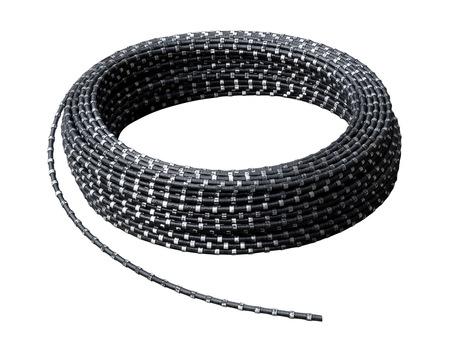Купить алмазные канаты для резки бетона и железобетона - цены на продукцию