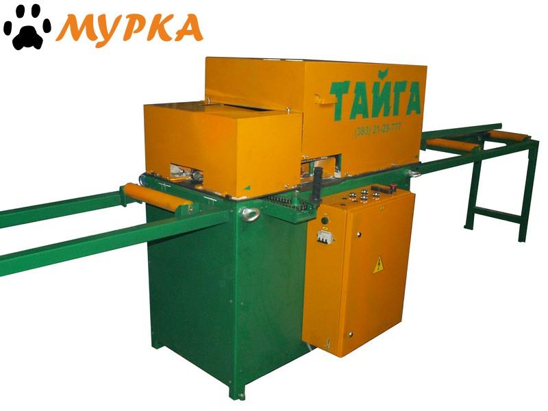 Четырехсторонний деревообрабатывающий станок: основные виды и цена оборудования