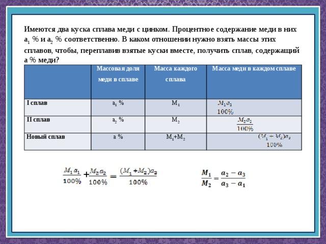 Сплавы меди: названия, состав, химические и физические свойства | мк-союз.рф
