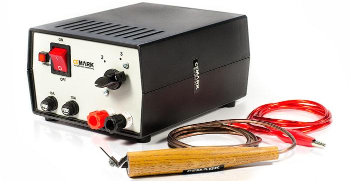 Лазерная гравировка на металле (30 фото): паста и оборудование для цветной и глубокой гравировки. как ее убрать?
