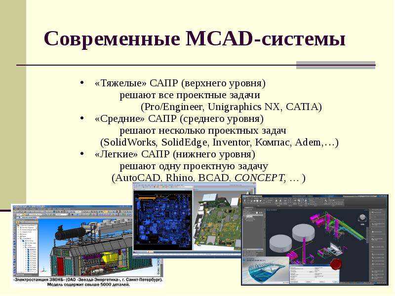 Сапр — systems engineering thinking wiki