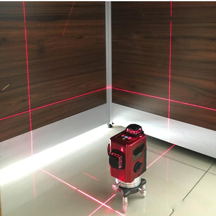 Топ-10 лучших лазерных самовырвнивающихся уровней 360 градусов: рейтинг 2019-2020 года и как выбрать самый надежный нивелир для работы + отзывы пользователей