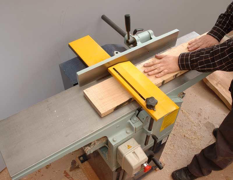 Станок для производства вагонки - цена, фото и видео инструкция по изготовлению своими руками
