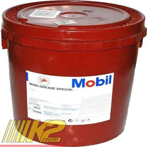 Какие литиевые смазки лучшие? особенности, преимущества, примеры применения