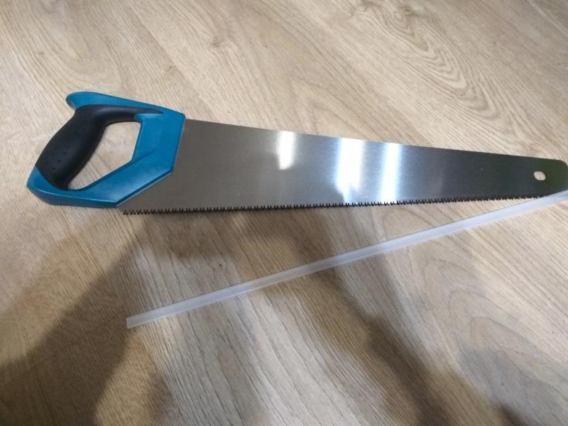 Как выбрать ножовку по дереву | обзор популярных моделей