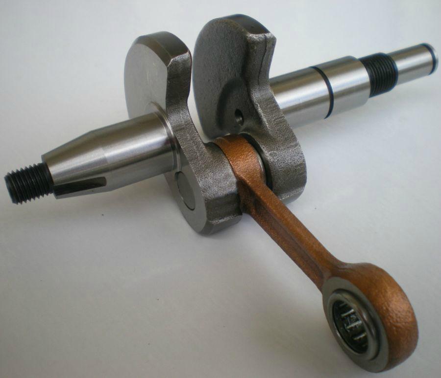 Замена лески триммера: пошаговая инструкция замены лески на триммере - zetsila