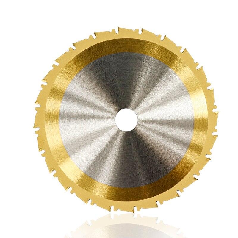 Твердосплавные диски по металлу. работаем без искр   проинструмент