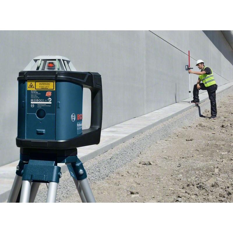 Как пользоваться лазерным уровнем: правила настройки и использования, критерии выбора, рейтинг инструмента