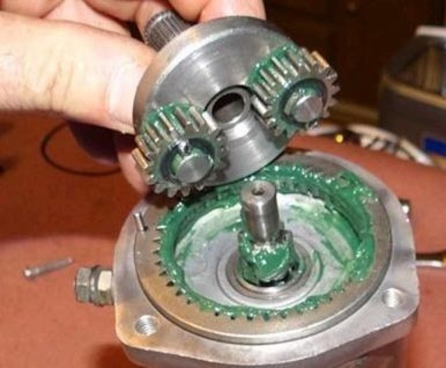 Как починить шуруповерт макита: пошаговая инструкция для чайников