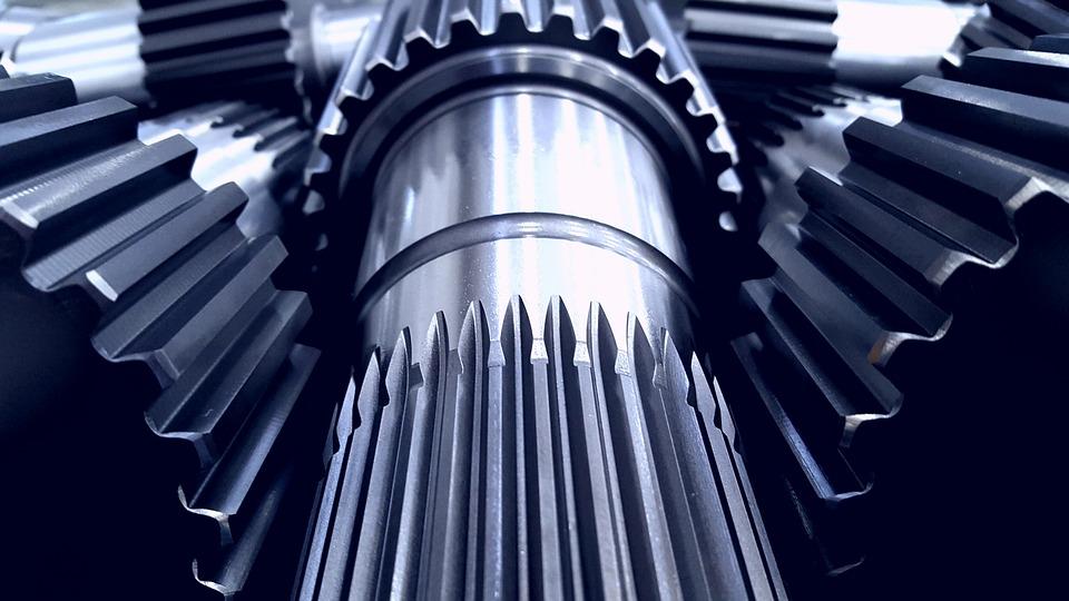 Новые разработки и технологии перспективные технологии изготовления зубчатых колес - документ