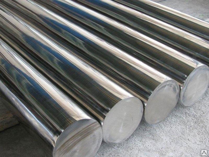 Почему не магнитится нержавеющая сталь