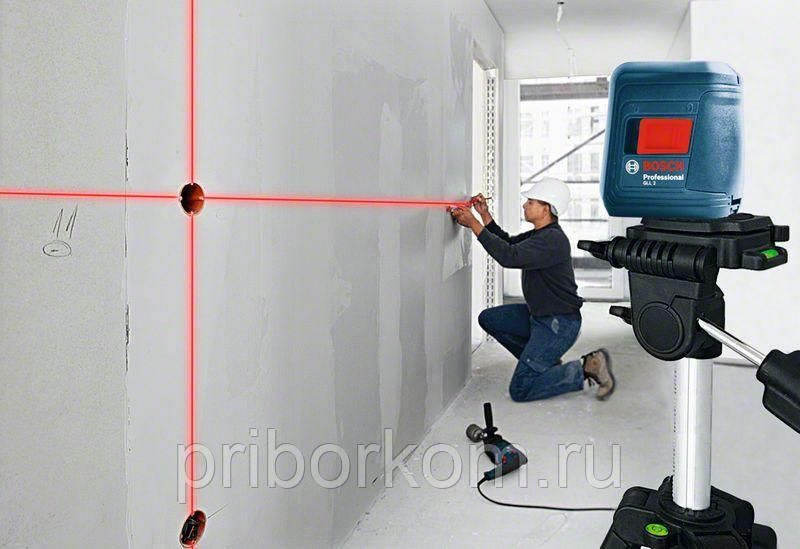 Рейтинг лазерных уровней: лучшие нивелиры для дома и работы