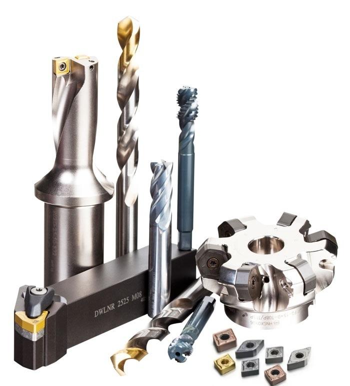 Быстрорежущие инструментальные стали: характеристики, маркировка и расшифровка