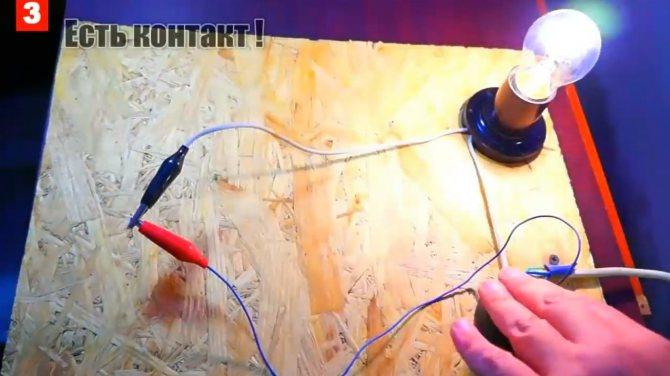 Штихель по металлу для гравировки своими руками